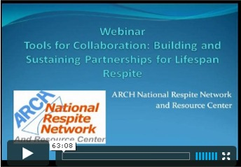 Webinar-ToolsCollaboration
