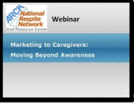 Webinar_Marketing