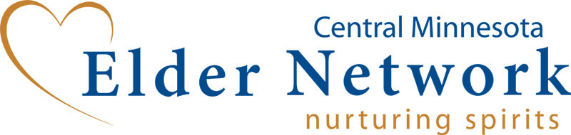 elder network logo