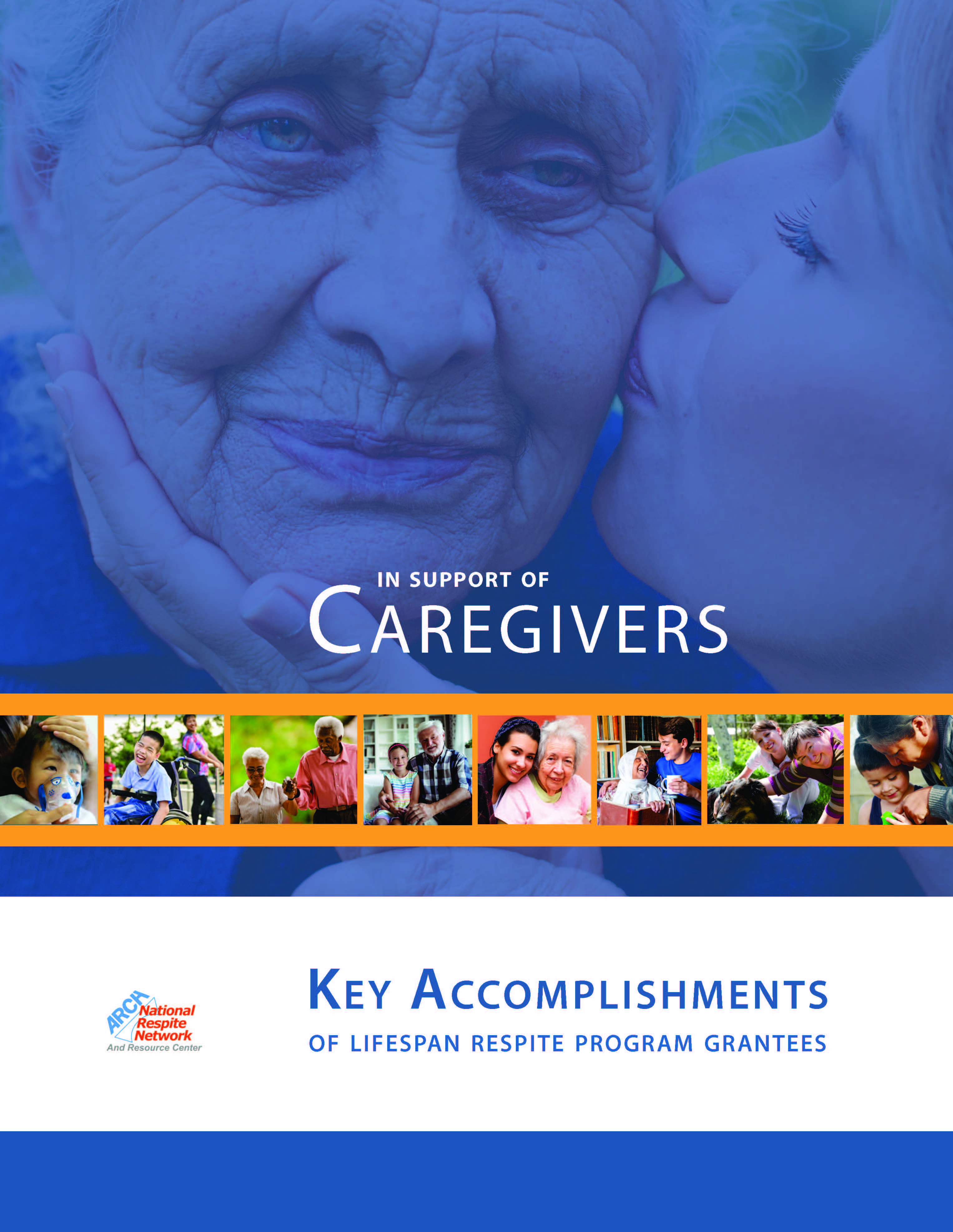 Caregivers Screen 06 06 2021