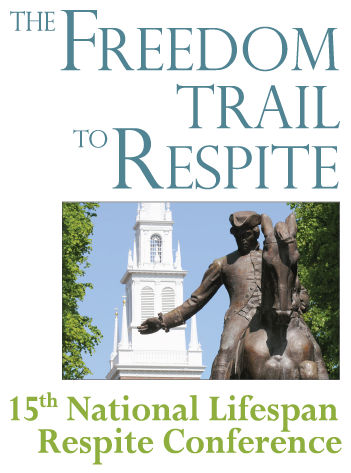 FreedomTrail-logo-vertical