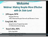 Webinar_Making_Respite_More_Effective